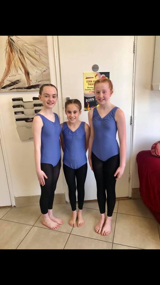 Dance-Exam2