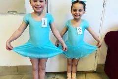 Ballet-Exam-1