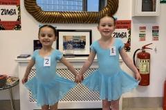 Ballet-Exam-5