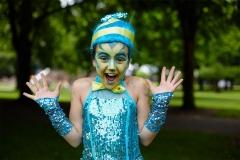 1_CADA01_0016_mb-cada-little-mermaid-026-preview