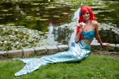 CADA Little Mermaid  Picture: Miki Barlok