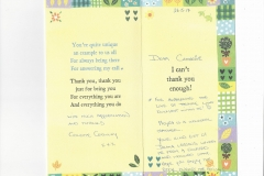 Thank_You_Cards (4)