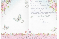 Thank_You_Cards (7)